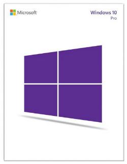 Windows 10 usb drive