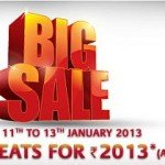 air tickets sale