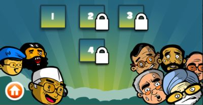 angry anna game