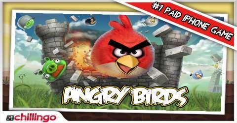 angrybirds-app