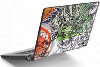 Dell Art Laptops