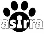 asirra
