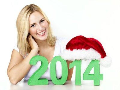 best articles 2014
