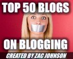 best blogging blogs