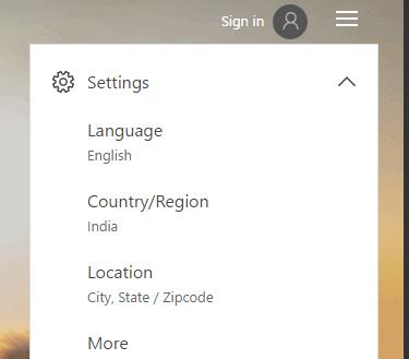 Change Cortana SafeSearch Setting in Windows 10 | Tutorials