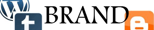 blog brands
