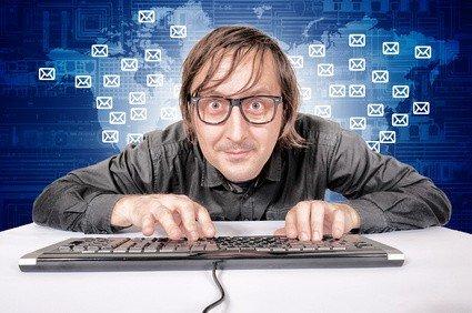 botnet attack