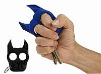 brutus-keychain