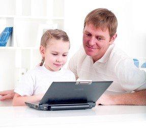 children email