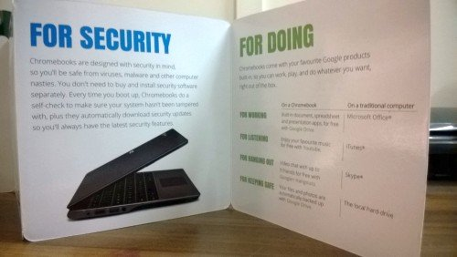 chromebook-brochure