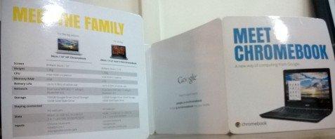 chromebook-brochure
