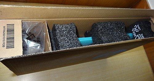 chromebook packaging