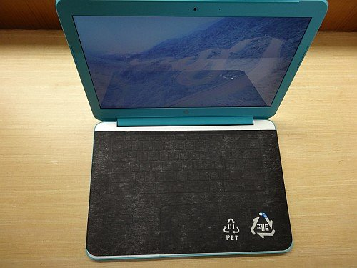 chromebook cover