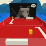 cubeslam game
