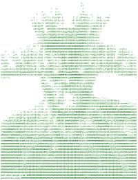 dante's inferno code