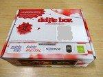 delite box