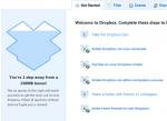 Free Dropbox Upgrade