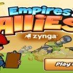 empire-allies facebook game