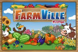 farmville on ipad