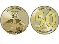 firefox coins