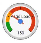 font load time