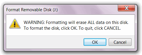 format-usb4