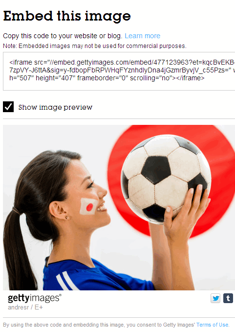 getty-images-code