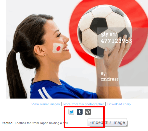 getty images free