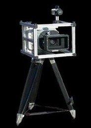 gigapxl camera