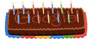 google-birthday-doodle