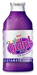 Google Drink