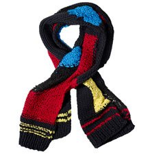 google-vogue-scarf