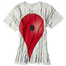 google-vogue-tshirt