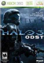 halo3-odst