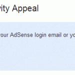 invalid adsense clicks