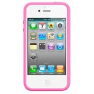 Apple iphone 4 bumper case