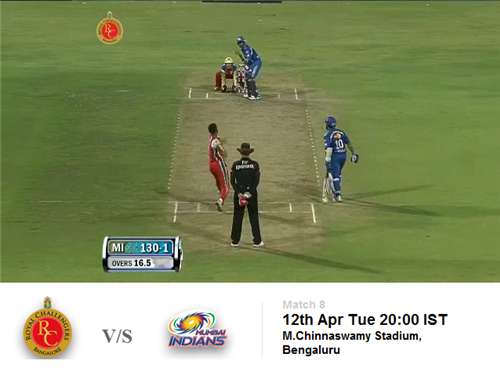 WEBCRIC- ASIA CUP CRICKET LIVE STREAMING 2018