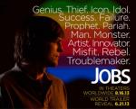 jobs movie