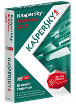 kaspersky antivirus, internet security