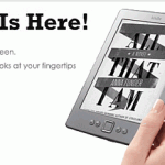 Buy Kindle on Croma stores