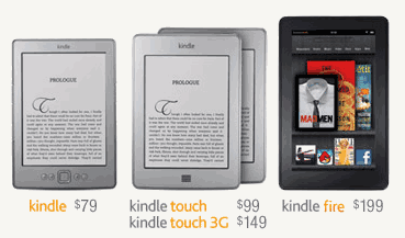 how to buy kindle online in malaysia