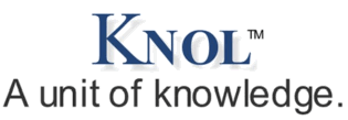 Google Knol