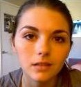 Jessica Lee Rose as Lonelygirl15