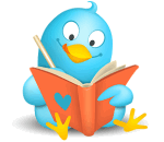 love-twitter