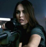 megan fox in call of duty