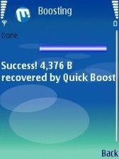 memoryup pro boost