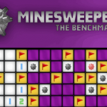 play minesweeper online