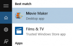 movie maker app