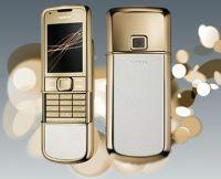 nokia-8800-gold-arte-phone