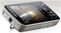 Nokia N96 Phone